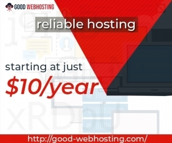 http://kukbruk.pl//images/web-hosting-fast-62164.jpg